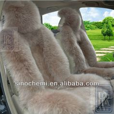 #Cheap Sheepskin Car Seat Cover, #cartoon seat covers for cars, #leader seat cover for car