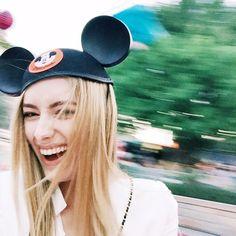 Best ways to Instagram at Disney parks