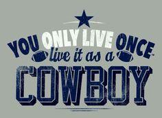For all Dallas Cowboys Fans Dallas Cowboys Memes, Dallas Cowboys Decor, Dallas Cowboys Pictures, Cowboy Pictures, Real Cowboys, Dallas Cowboys Football, Football Memes, Football Team, Football Stuff