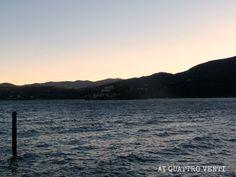 #aiquattroventi - Lago d'Orta e Isola di San Giulio, Orta San Giulio (Piemonte, Italia)