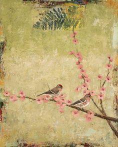 Paul Brigham | Anne Irwin Fine Art