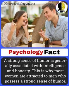Psychology Says, Psychology Fun Facts, Psychology Quotes, Wierd Facts, Wow Facts, Funny Facts, True Interesting Facts, Interesting Facts About World, Real Life Quotes