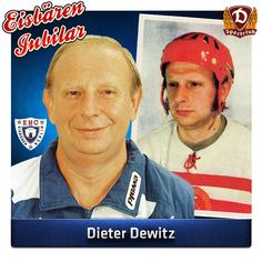 Dieter Dewitz