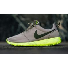 Nike roshe run shoes for women and mens runs hot sale. Browse a wide range  of styles from cheap nike roshe run shoes store. c0746039cf570