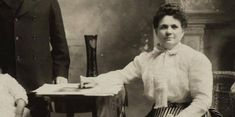 10 remarkable women in LDS Church history