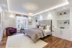 Advanced Real Estate Photography Tips