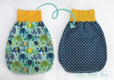Reversible romper for little legs // sewing the romper // freebie by leelah loves // cute elephant jersey sew einfach clothes crafts for beginners ideas projects room Sewing For Kids, Baby Sewing, Baby Knitting Patterns, Crochet Patterns, Kangaroo Baby Carrier, Easy Baby Blanket, Diy Mode, Baby Couture, Cute Elephant