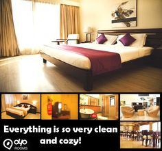 When it comes to stay, at OYO believe that you must #StayAwesome. Knowing the best #budget #hotels in #pune http. Best opt for the convenient and pocket friendly Hotel.