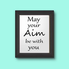 This listing features this funny saying for your bathroom. Instant artwork, just pay, download and print! What a great way to decorate your home with original artwork at great price. I have this listed at my other shop as a wood sign, and it has been a hit.