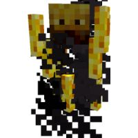 List of All Minecraft Monsters/Mobs