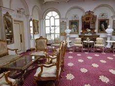 Imagini pentru împăratul romanilor sibiu Rugs, Home Decor, Farmhouse Rugs, Decoration Home, Room Decor, Floor Rugs, Rug, Carpets, Interior Decorating