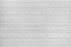 Haus tile in 'Hello Eternity' colour