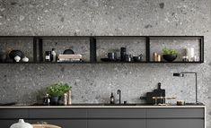Hyllsystem Frame | Ballingslöv Decor, Double Vanity, Vanity, Bathroom Vanity, Kitchen, Bathroom