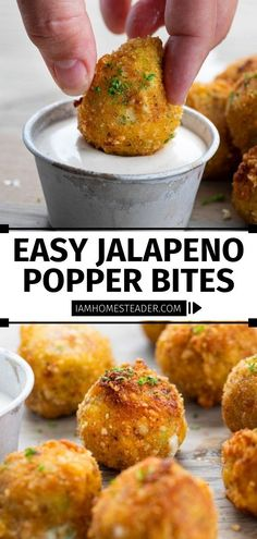 Bacon Appetizers, Recipes Appetizers And Snacks, Bacon Recipes, Yummy Snacks, Mexican Food Recipes, Snack Recipes, Cooking Recipes, Yummy Food, Cream Cheese Appetizers