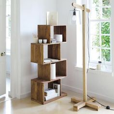 Now get Up to off on solid wood Study Room furniture on select designs of Study Room Furniture. Buy Study Room Furniture Online and computer desk corner. Study Room Furniture, Shelf Furniture, Home Furniture, Contemporary Shelving, Contemporary Home Decor, Buy Furniture Online, Affordable Furniture, Etagere Design, Home Decor Ideas