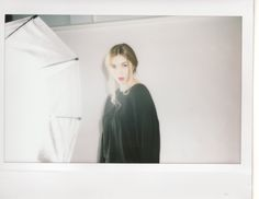 Instant paper , preview of model shooting #instax #polaroid #vintage #model #photographer #fuji #fujifilmer www.matteo-destefano.it Fujifilm Instax Wide, Fuji Instax, Polaroid, Normcore, Paper, Model, Vintage, Style, Fashion
