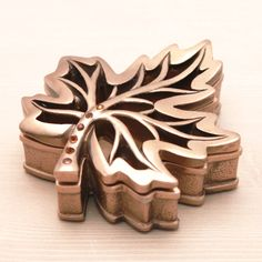 Find unique, wholesale Wedding favors, Graduation party favors, plus seasonal ideas at Favors & Flowers. Visit our wedding favor website or call Graduation Party Favors, Wedding Favors, Our Wedding, Free Jazz, Fall Is Here, Leaf Shapes, Favor Boxes, Gold Leaf, Party Supplies
