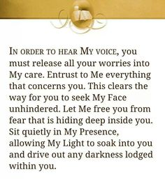 Haircare : DIY Hair Masks : Jesus Calling by Sarah Young October 7 Christian Life, Christian Quotes, Faith Quotes, Bible Quotes, Jesus Calling Devotional, Jesus Is Calling, Lord, God First, Christen