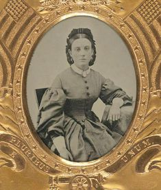 Women of the Civil War In remembrance of the Union and Confederate soldiers who…