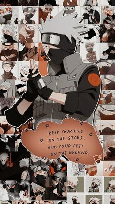 User picture found ᴇᴛɪғᴀɴɪᴀ Discover and save your own images and videos in the We Heart It Anime Naruto, Naruto Comic, Naruto Cute, Otaku Anime, Wallpapers Naruto, Animes Wallpapers, Cute Wallpapers, Wallpaper Naruto Shippuden, Naruto Shippuden Sasuke