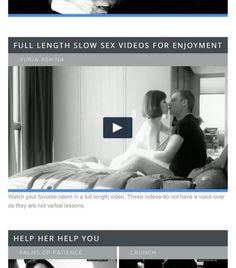 Free Yuria sexy video now online. http://organiccouples.com/slow-sex/  Then download from OC Pantry.  芦名ユリアのセクシービデオが只今無料で公開中。 organiccouples.com/slow-sex/?lang=ja その後 その後、OCパントリーからダウンロード。