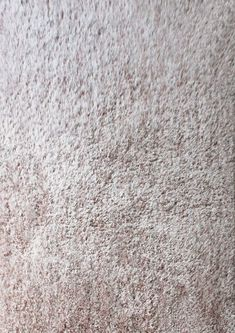 Discount Carpet Runners For Hall Code: 2480798160 Hall Carpet, Contemporary Area Rugs, Grey Carpet, Wool Area Rugs, Carpet Runner, Shag Rug, Runners, Pink