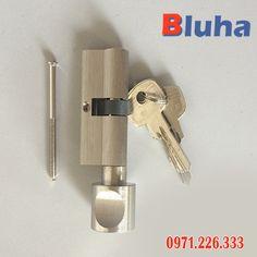 Ruột khoá khoá cửa Hafele -http://bluha.vn/phu-kien-hafele/ -Bluha chuyên cung cấp các phụ kiện của hãng Blum Sale 15-20%;