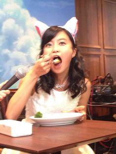 20150202 にゃんこ 小島瑠璃子オフィシャルブログ「るりこのコト」Powered by Ameba
