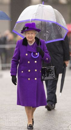 Image result for queens elizabeth umbrella