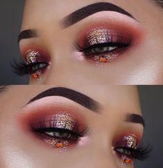 Anastasia Beverly Hills Dipbrow Pomade Waterproof Brow Color. Afflink #makeup #beauty #abh