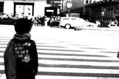 japan,sannomiya
