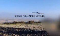 ΕΡΕΥΝΗΤΙΚΟ: ΑΡΜΕΝΙΚΗΣ ΚΑΤΑΣΚΕΥΗΣ DRONES ΣΤΗ ΜΑΧΗ ΓΙΑ ΤΟ ΑΡΤΣΑΧ Youtube, Youtubers, Youtube Movies