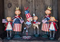 Collectibles Memorial Day Rogers Gardens, Happy Moments, Memorial Day, Artisan, Memories, Christmas Ornaments, Holiday Decor, Handmade, Memoirs