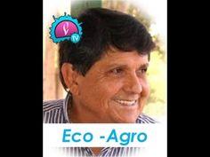 Eco - Agro - Energía viva y algo mas...