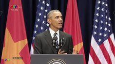 Bị chê hát Quốc ca trước Tổng thống Obama thiếu hào hùng diva Mỹ Linh lên tiếng