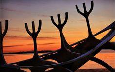Honeymoon Destination #1: Iceland