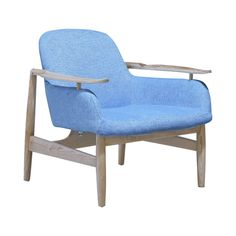Stana Leisure Chair