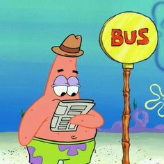 Spongebob Pics, Spongebob Drawings, Spongebob Patrick, Girl Cartoon Characters, Cartoon Memes, Cartoon Icons, Cartoons, Vintage Cartoon, Vintage Comics