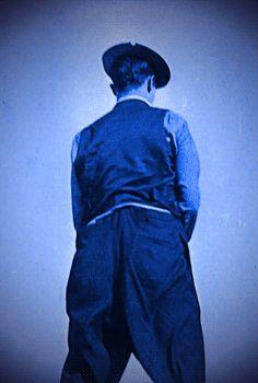 """tmc102464: """" Buster Blue """""""