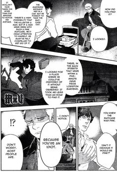 Pink Suitcase, Sherlock, Bring It On, Draw, Manga, Movie Posters, To Draw, Manga Anime, Film Poster