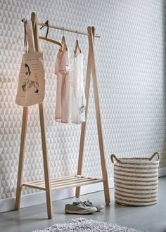 20 DIY for kids room by Moma
