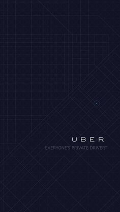 ipad uber iphone online