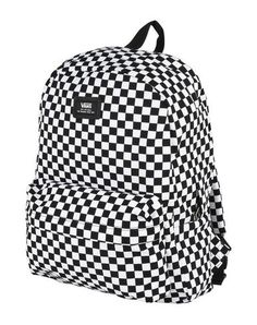VANS Backpack   fanny pack.  vans  bags  canvas  backpacks  cotton   a3bc6cf6c4596