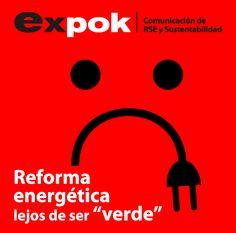 """Reforma energética de Peña está lejos de ser """"verde"""": Greenpeace http://www.expoknews.com/2013/08/16/reforma-energetica-de-pena-esta-lejos-de-ser-verde-greenpeace/?utm_source=19+agosto_campaign=19%2F08%2F2013_medium=email"""