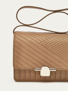 View all - Bags & Wallets - WOMEN - Massimo Dutti - United States of America