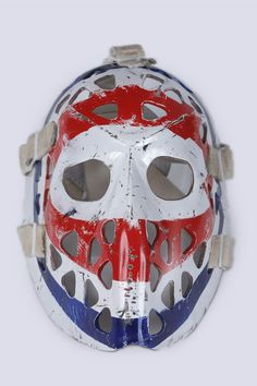 Our memorabilia is guaranteed authentic. Quick and fast shipping to our customers. Stars Hockey, Ice Hockey Teams, Hockey Goalie, Hockey Players, Hockey Stuff, Montreal Canadiens, Mtl Canadiens, Nhl, Ken Dryden
