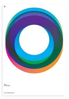 Google Afbeeldingen resultaat voor http://cdnimg.visualizeus.com/thumbs/9e/ab/art,minimalistic,circles,colore,geometric,poster-9eab08be5c33676ac79b966345fa3cf1_h.jpg