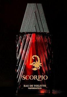 Scorpio-Perfume-Men