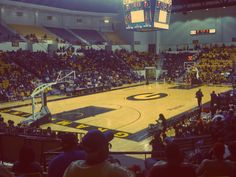 Grambling University Basketball