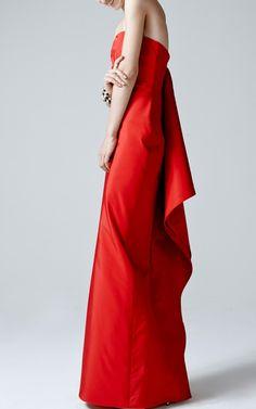 Rosie Assoulin  Trunkshow Look 29 on Moda Operandi